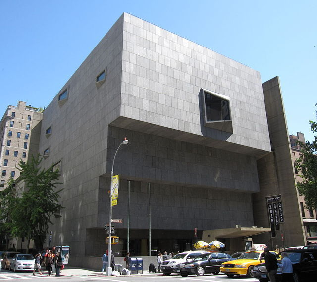 1280px-whitney_museum_of_american_art